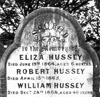 Stories Behind the headstones at Lilydale Cemetery